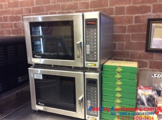 Restaurant Auctions Nyc Http Bestbuyauctioneers Com Liquidation Auction Cool Things To Buy Used Restaurant Equipment