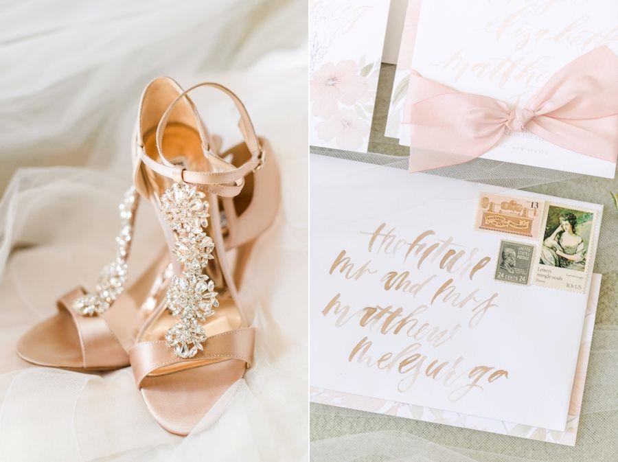 New Jersey & Virginia Rustic Wedding PhotographyKatie + Matt   Wedding - New Jersey & Virginia Rustic Wedding Photography