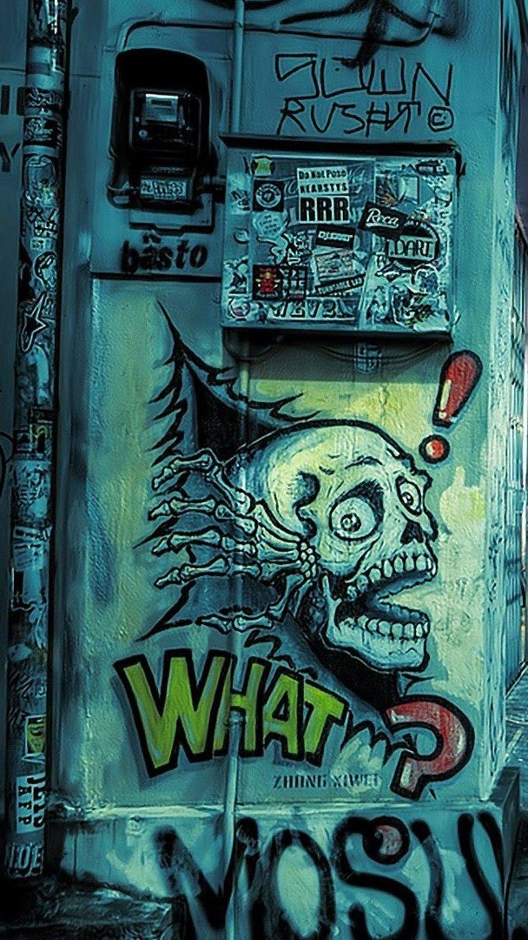 Graffiti art designs - Graffiti Iphone 6 Plus Wallpapers Items Share Graffiti Iphone 6