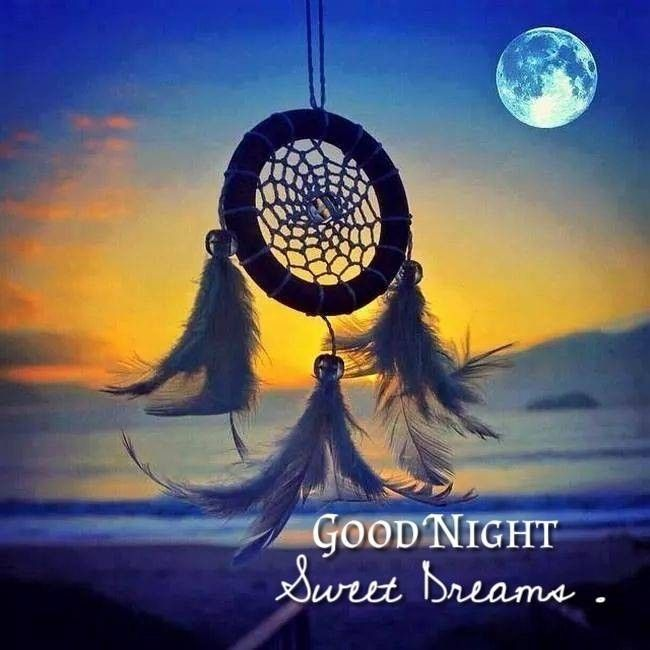 Pin by Alma Harings on Native American Dream Catchers