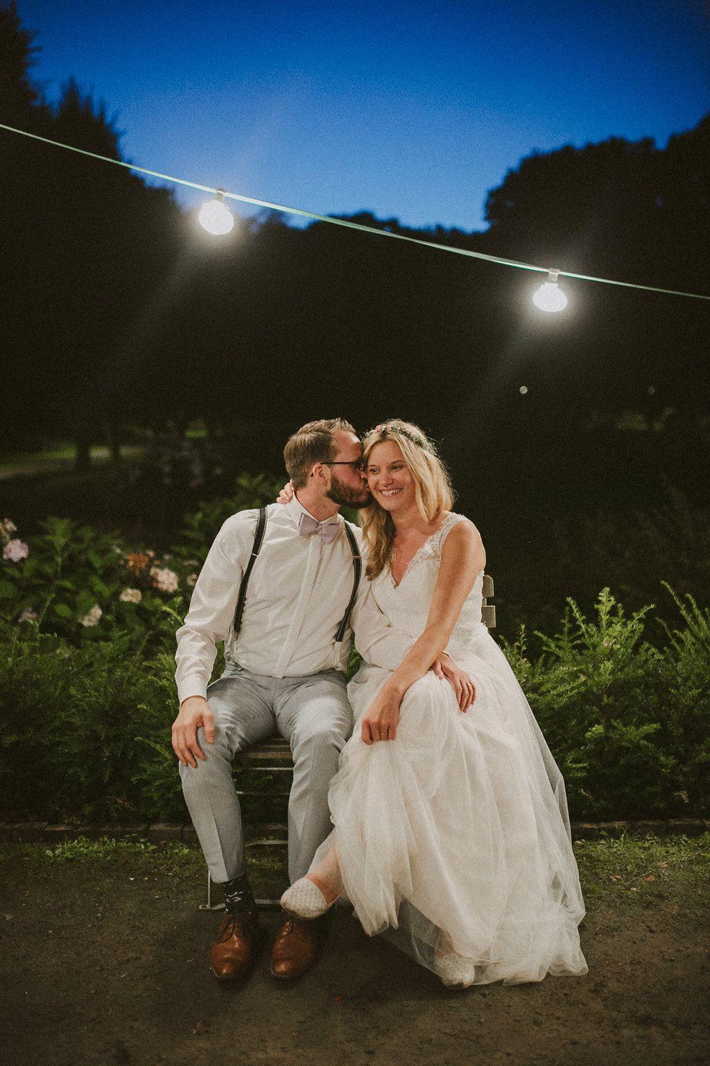 Spirituelle Hippie Hochzeit In Der Trinkhalle Von Chris Alina Photography Lieschen Heiratet Heiraten In Hamburg Hochzeit Heiraten