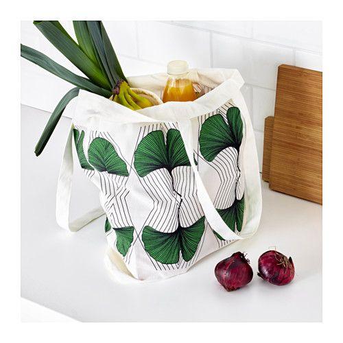 anv ndbar sac ikea du vert dans la maison green home pinterest les verts ikea et vert. Black Bedroom Furniture Sets. Home Design Ideas