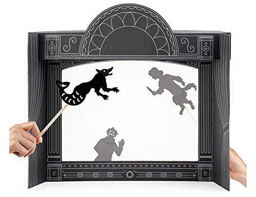 Kikkerland - Shadow Puppet Theater - GG103 Kikkerland http://www.amazon.com/dp/B01BU5AMHO/ref=cm_sw_r_pi_dp_OKh6wb1AC67JV