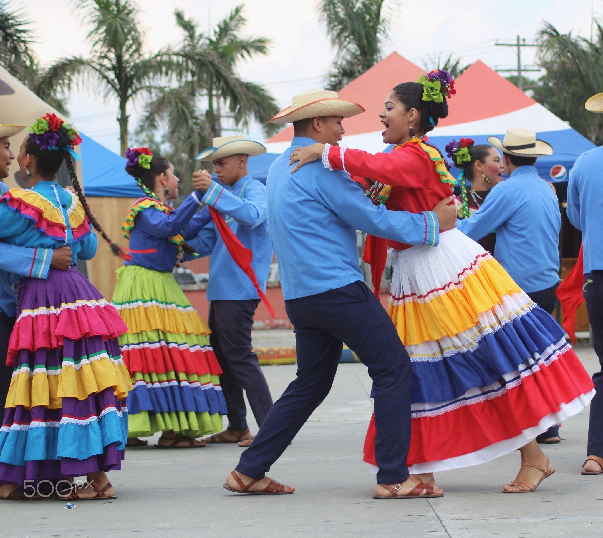 Folklore dance ||| San Pedro Sula, #Honduras #sanpedrosula Folklore dance ||| San Pedro Sula, #Honduras #sanpedrosula Folklore dance ||| San Pedro Sula, #Honduras #sanpedrosula Folklore dance ||| San Pedro Sula, #Honduras #sanpedrosula Folklore dance ||| San Pedro Sula, #Honduras #sanpedrosula Folklore dance ||| San Pedro Sula, #Honduras #sanpedrosula Folklore dance ||| San Pedro Sula, #Honduras #sanpedrosula Folklore dance ||| San Pedro Sula, #Honduras #sanpedrosula