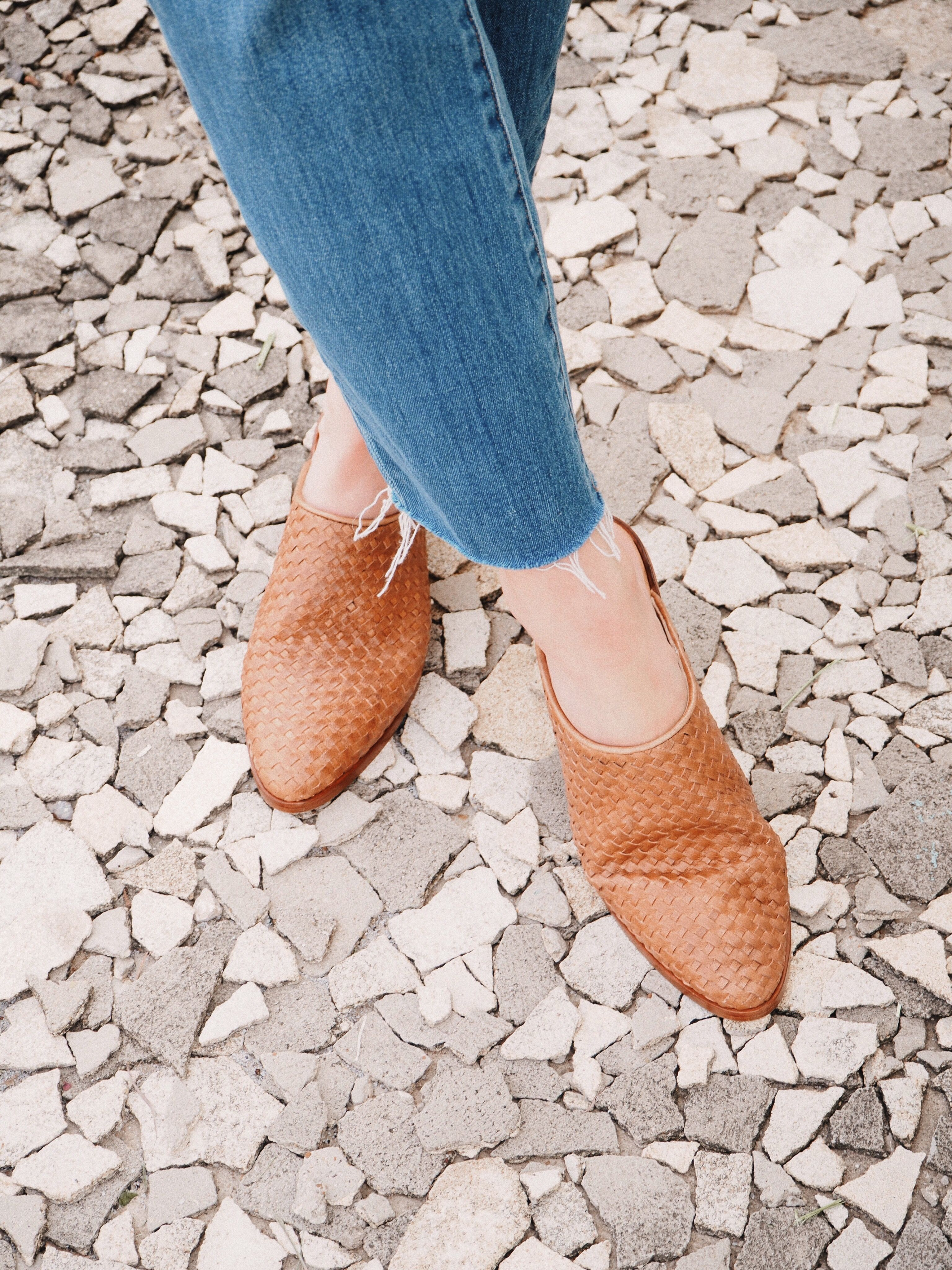 Pin by Nancy Bortz on Raspberry Beret | Fashion, Red shoes