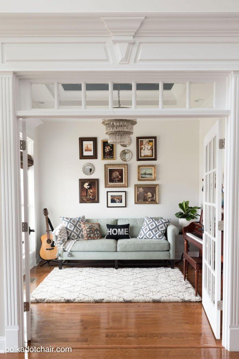 Bedroom Decorating Ideas Pinterest Simple Home Decor Ideas Home Music Rooms Music Room Office Simple Room