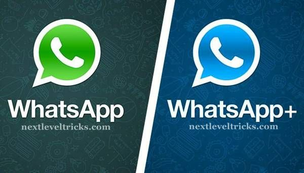 Looking for whatsapp plus apk download latest version 6 75