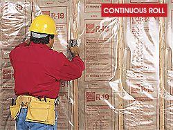 6 Mil Plastic Sheeting Poly Sheeting In Stock Uline Clear Plexiglass Plexiglass Sheets Poly