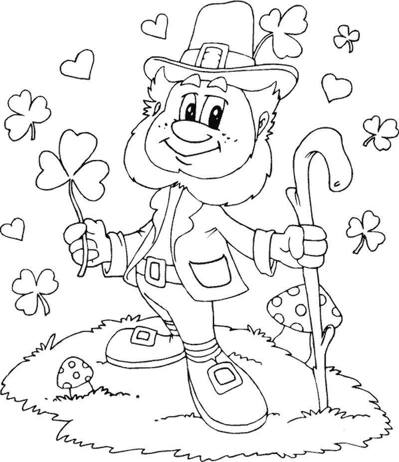 kobold malvorlagen  coloring pages for kids in 2020