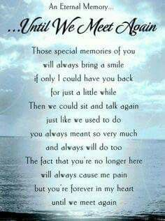 Pin By Delores Hlushak On Myhome Pinterest Sadness