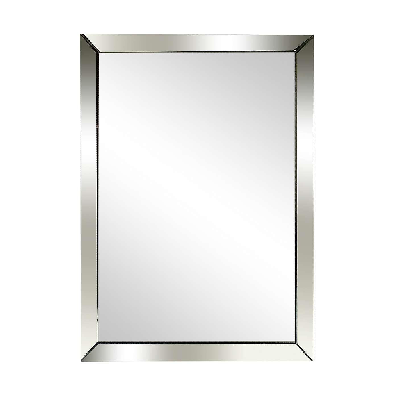 Oram Hanging Mirror Dunelm Hanging Mirror Mirror Mirror Wall