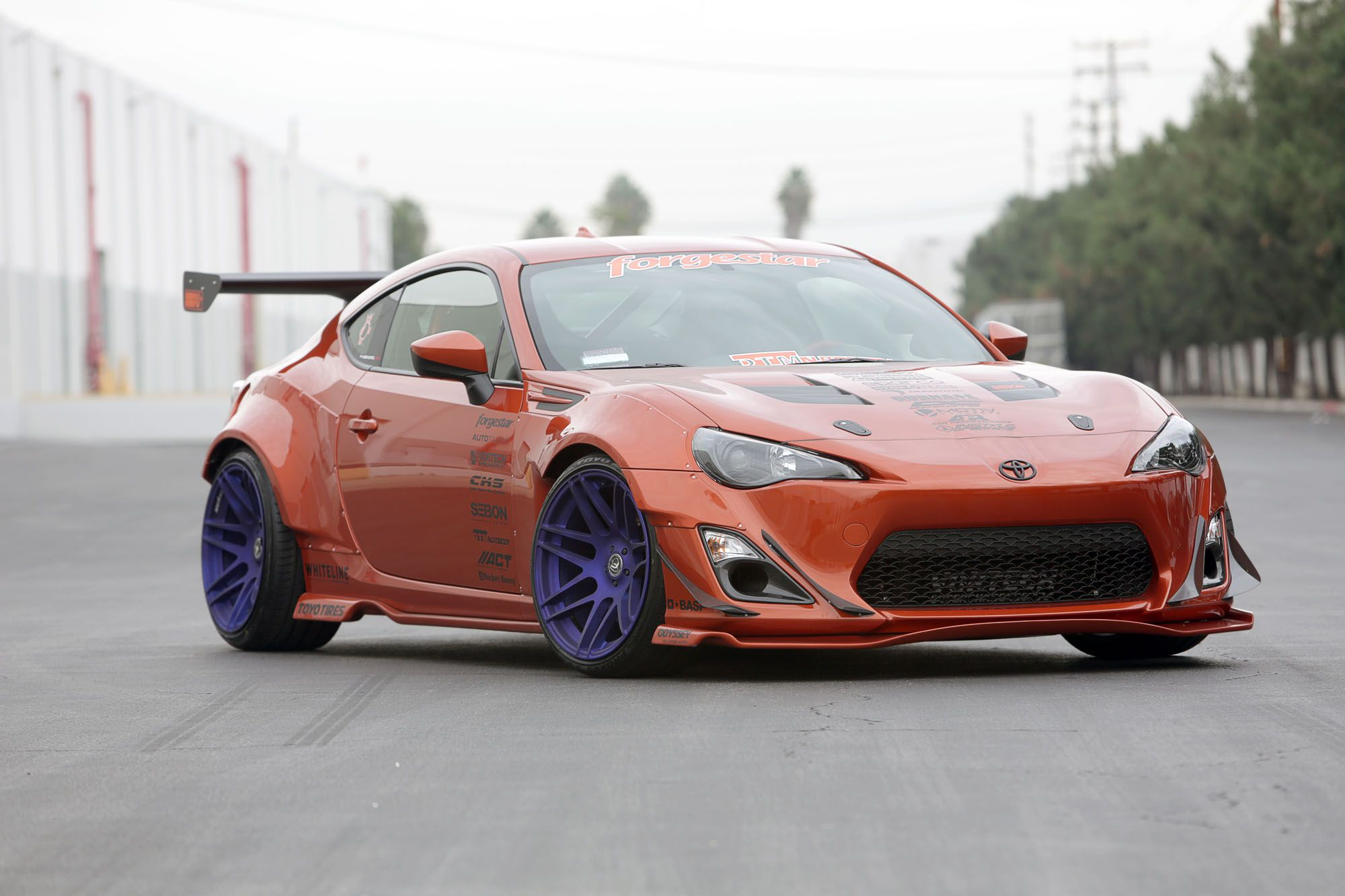Pin On Fr S Brz And Gt86