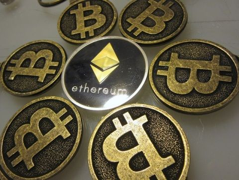 Is cryptocurrency smart to invest in