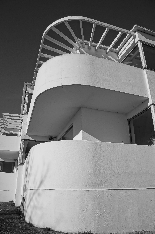 arne jacobsen architecture google search scandinavian design research pinterest arne. Black Bedroom Furniture Sets. Home Design Ideas