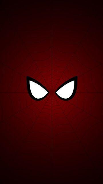 Free Wallpaper Phone Spiderman Wallpapers Iphone 6S Plus