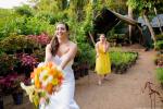 http://www.cavesbranch.com/belize-destination-wedding-package