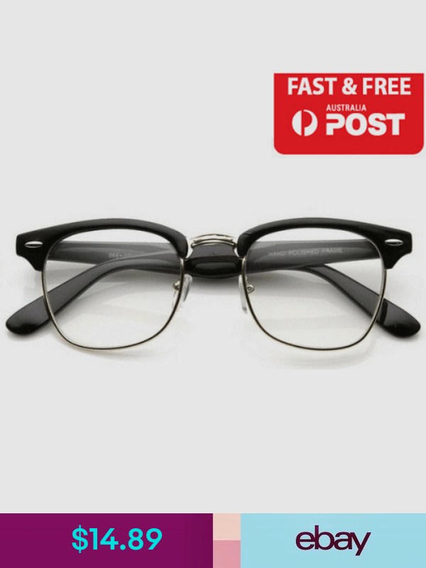 Clear Lens Eyeglasses Clothing Shoes Accessories Eyeglasses Lens Accessories