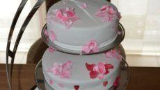 hochzeitstorten wedding cake hochzeitstorte hochzeitstorte fondant