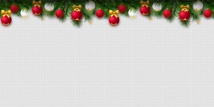 Новогодняя музыкальная гирлянда скрипты для сайта