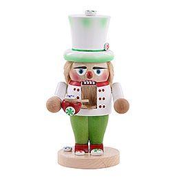 Nutcracker Candymaker  -  25cm / 10 inch