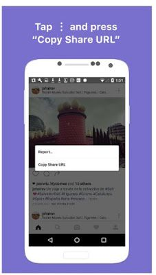 instagram apk free download for android mobile