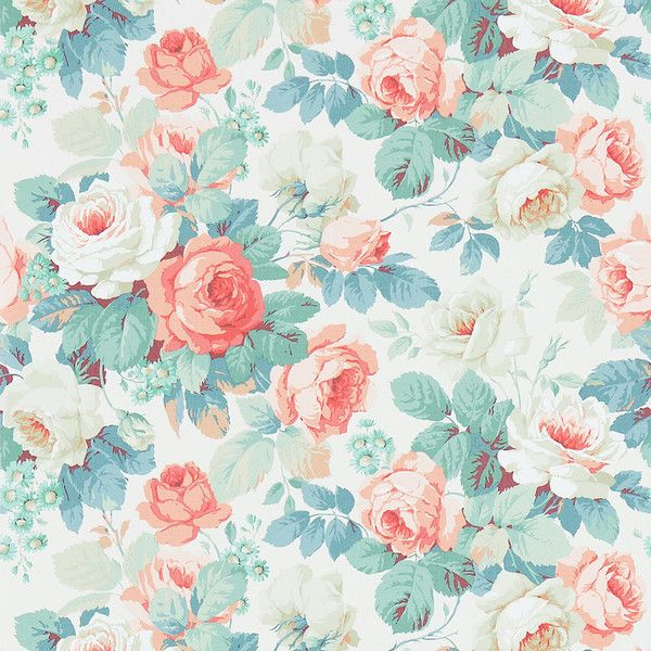 sanderson chelsea wallpaper 214605 81 liked on