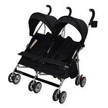 Toys R Us Babies R Us Stroller Best Lightweight Stroller Baby Strollers