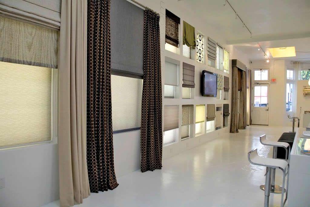 Interior Design Showrooms Google Search Shop Interior Design