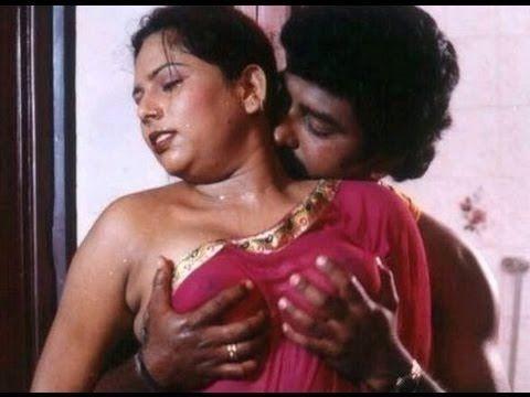Xxx Sex Movie In Tamil