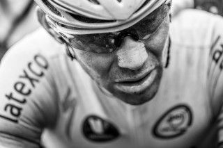 The weathered faces of Milano-Sanremo - VeloNews.com