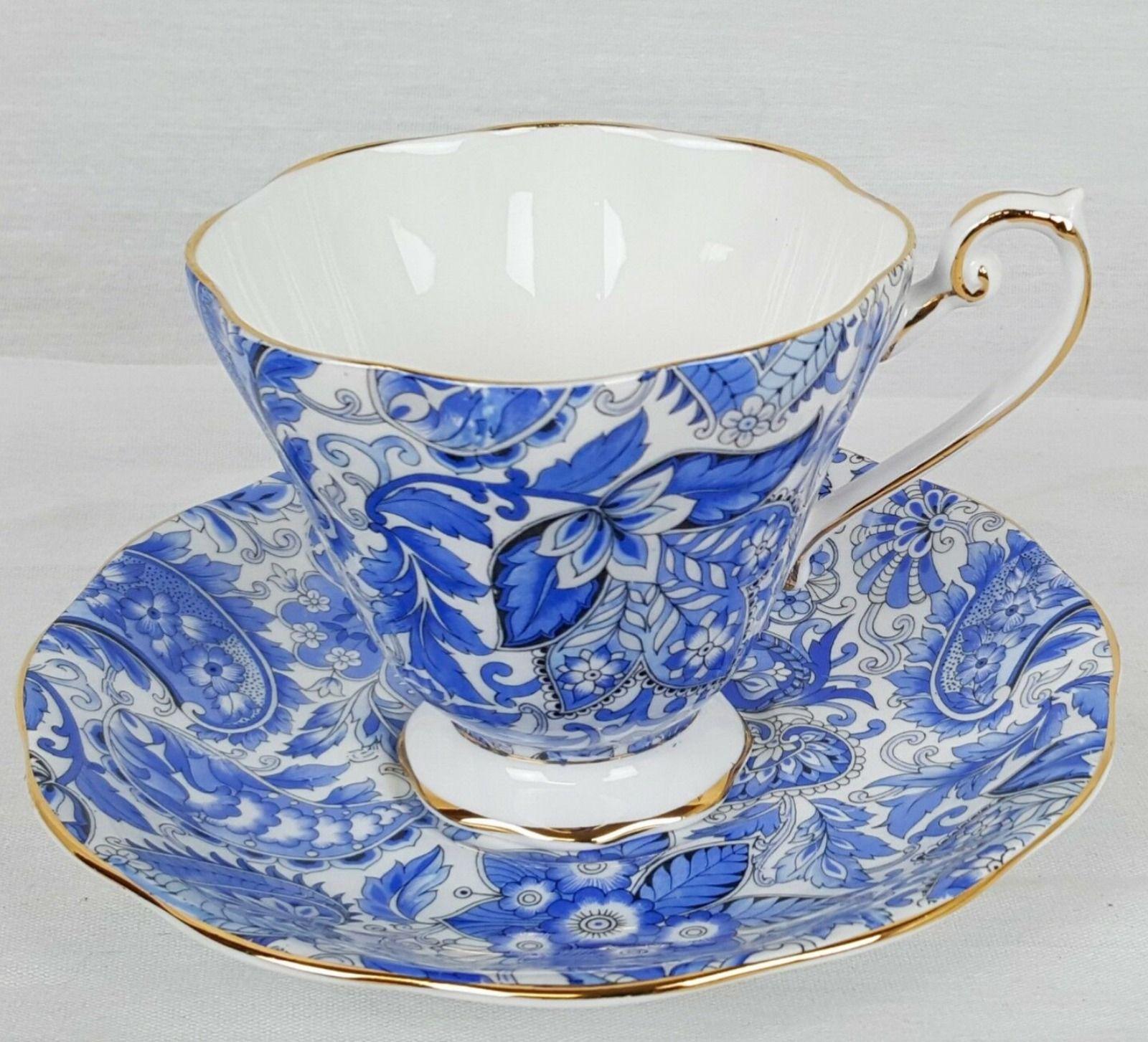Pin On Fancy Timeless Vintage Tea Cups Saucer Teapot