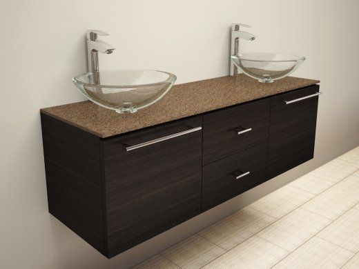 Rove Concepts Furniture Floating Bathroom Vanities Cheap