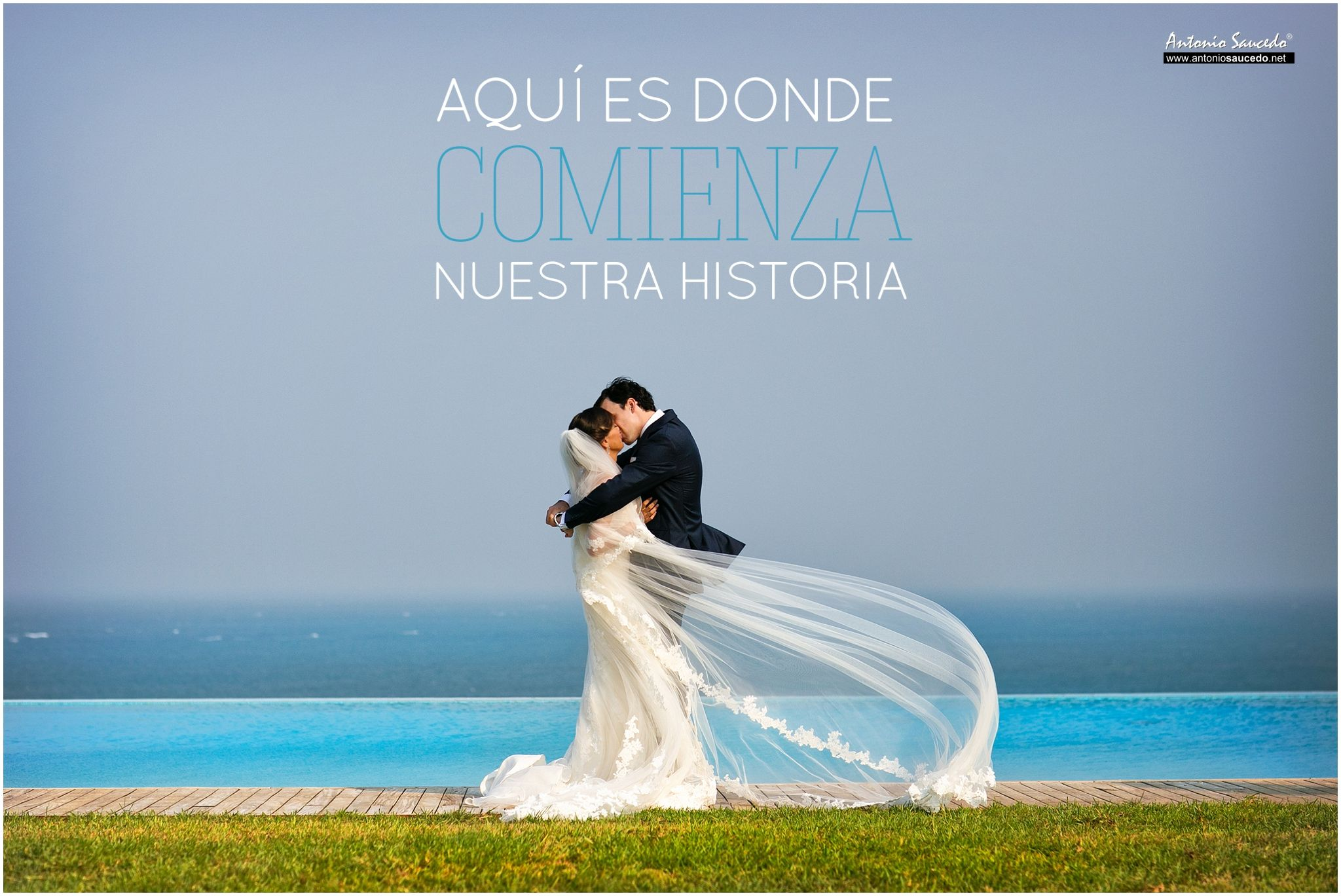 Imagenes Con Frases De Amor De Mar: Frases De Boda - Wedding Quotes On Pinterest