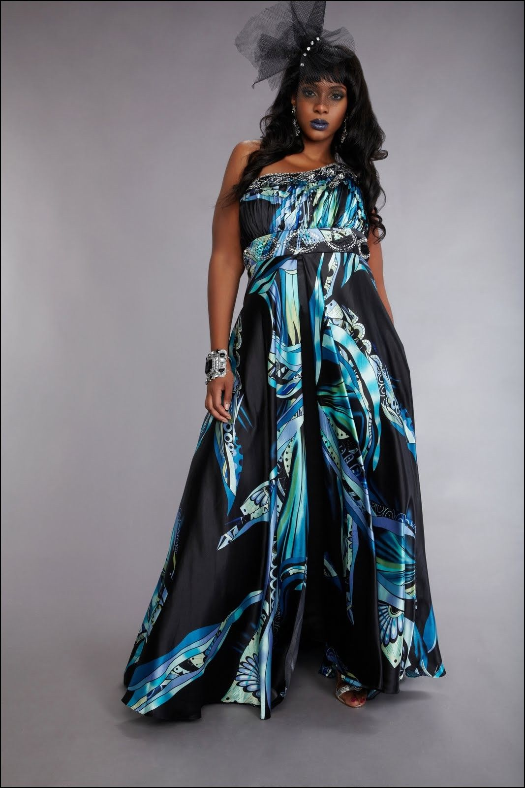 Plus size mardi gras gowns dresses and gowns ideas pinterest