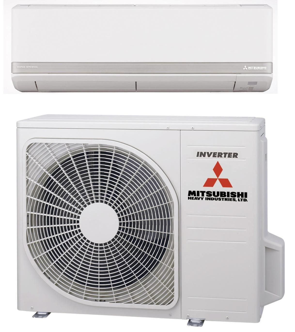 Awsome Air Conditions Mitsubishi air conditioner, Air