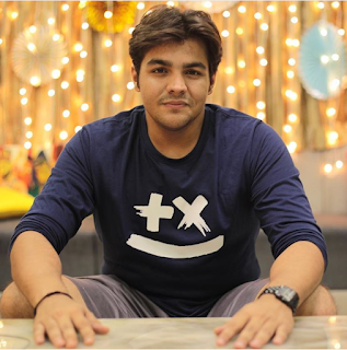 Why are Ashish Chanchlani's vines so bad and biography