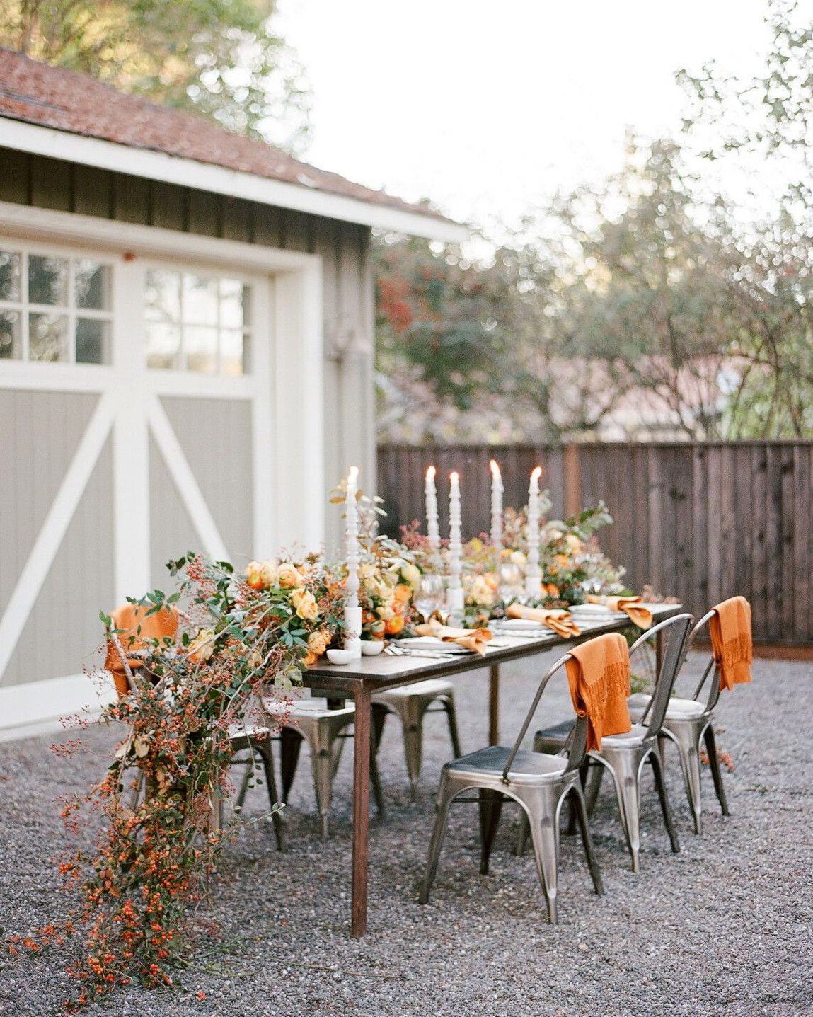 29+ Backyard engagement party ideas ideas