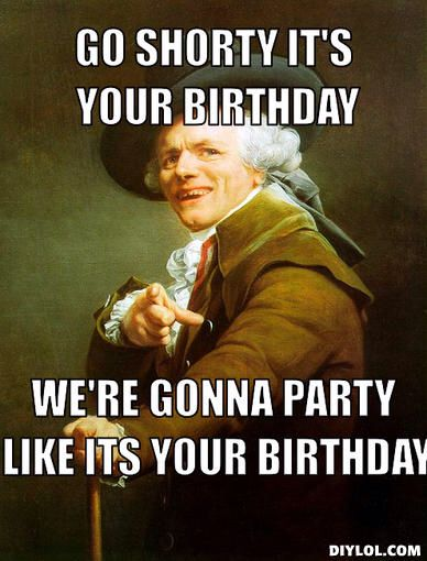 Pin By Stephanie Green On Clean Birthday Memes Make Me Laugh Call Me Maybe Laughing So Hard