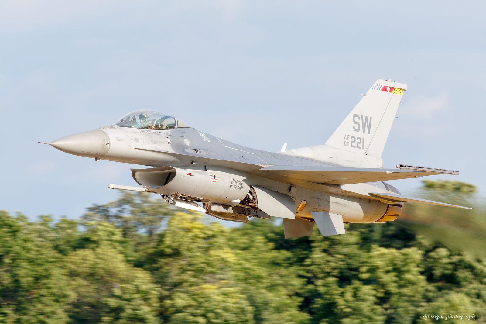 Warbirds at Oshkosh Air show, Fighter jets, Instagram