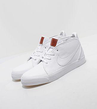 Leather Nike Stylin Mode Premium Pinterest Toki Chaussure qR1ERwU
