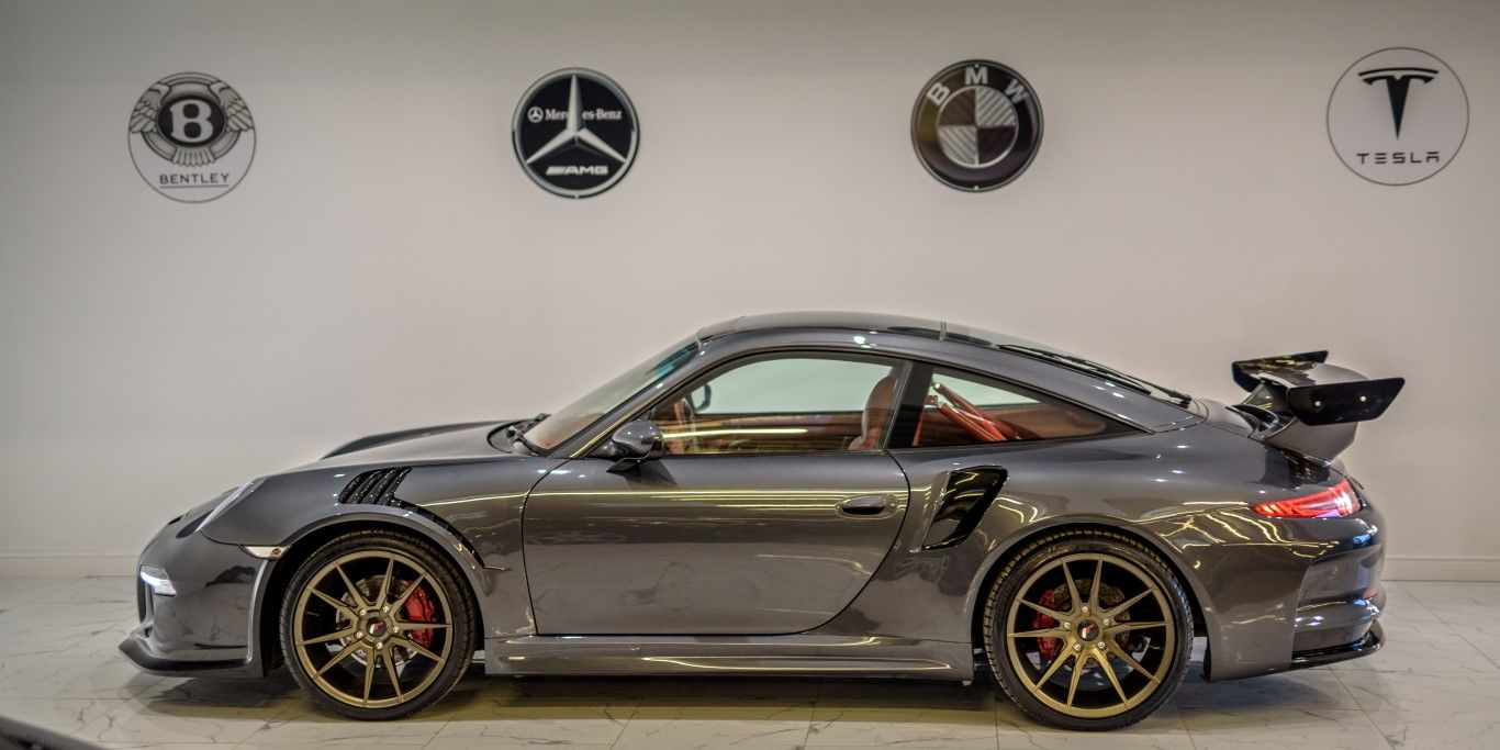 996 to 991 gt3 rs gt3 rs and wide body kits. Black Bedroom Furniture Sets. Home Design Ideas