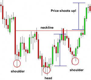 Forex how to spot trends