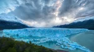 buzullar ile ilgili görsel sonucu
