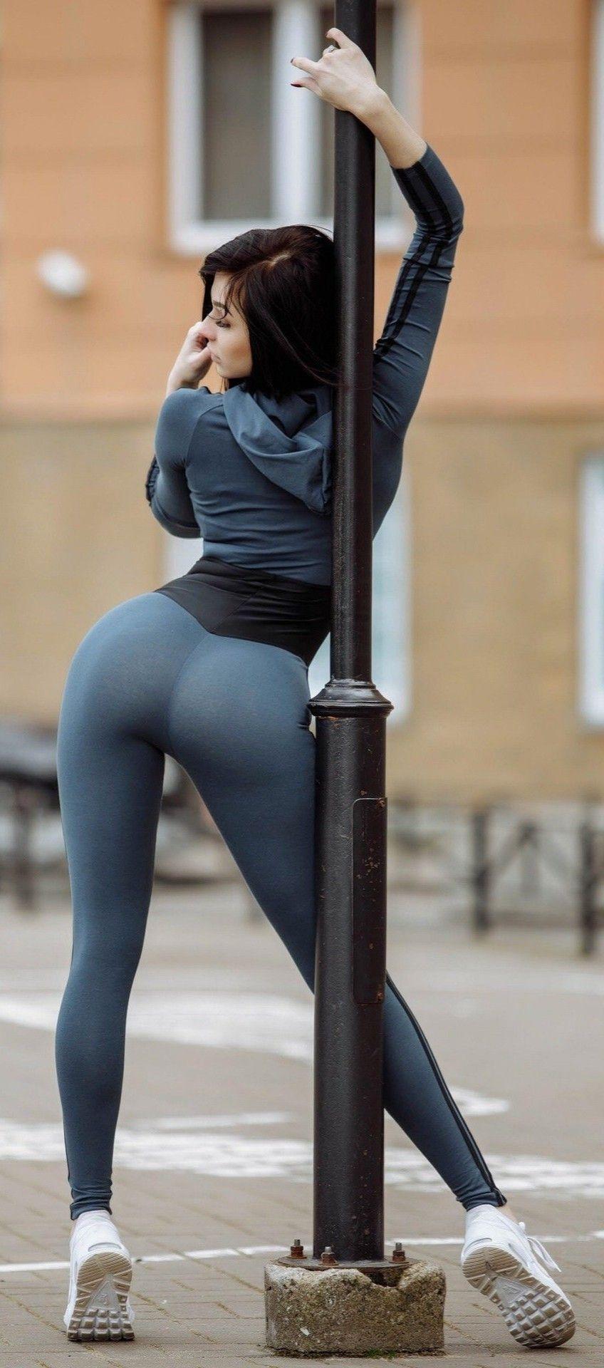 ass tight Asian girl
