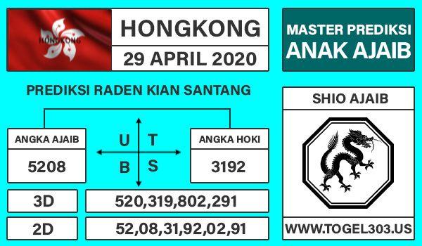 Forum prediksi master jitu hk