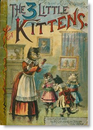 public domain vintage images baby   public-domain-childrens-books