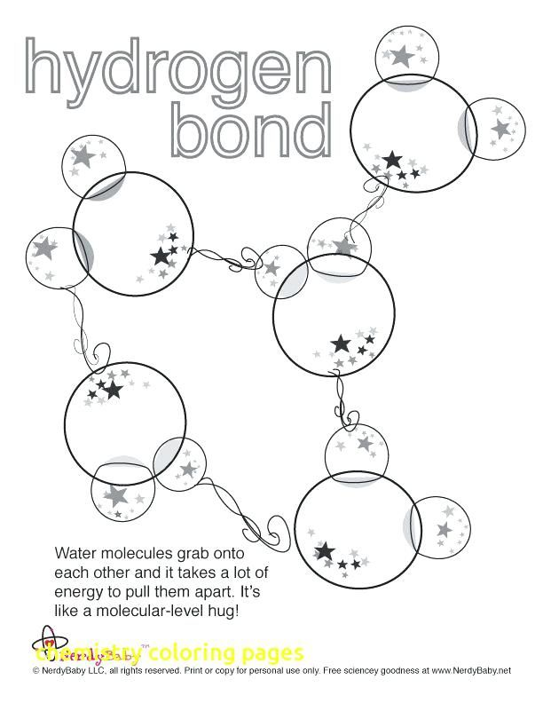 chemistry coloring pages chemistry coloring pages with chemistry ...