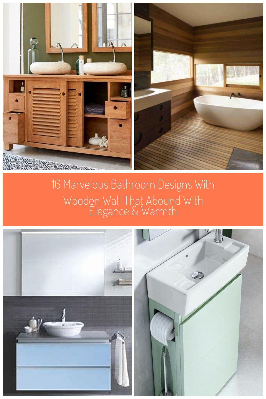 Coline Teak Badezimmerschrank 145 Badezimmer Unterschrank Diy Ikea In 2020 Ikea Diy Rustic Sink Bathroom Design