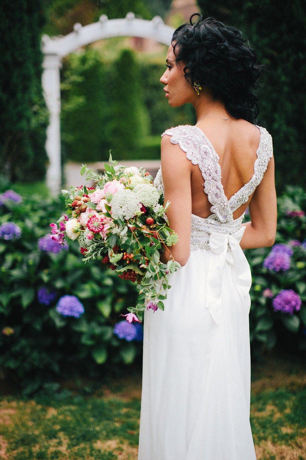 Boho wedding ad easily create your dream wedding registry now