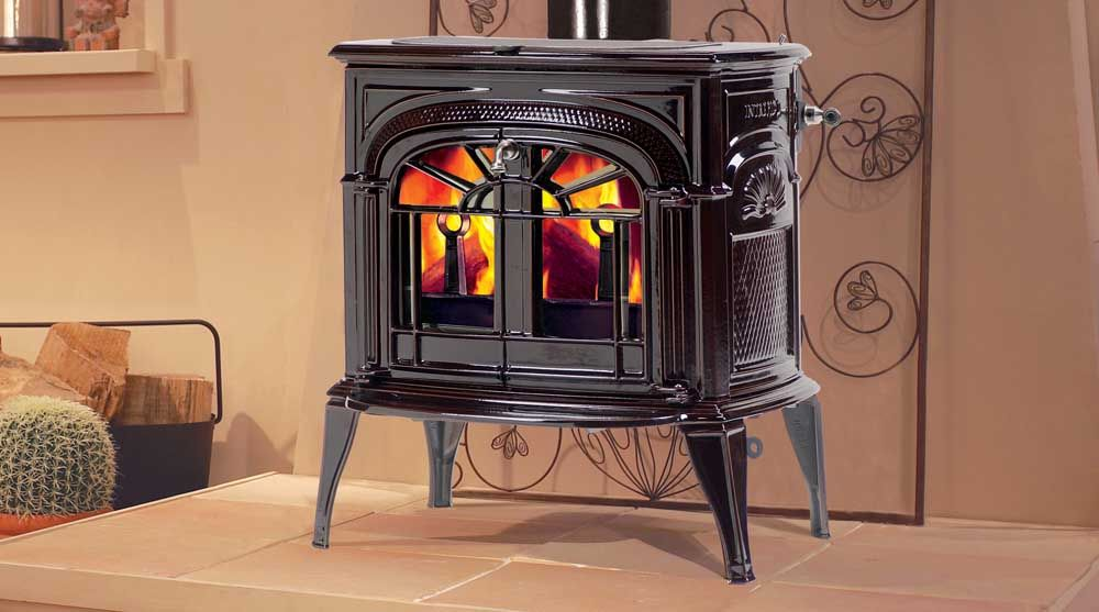Backup Heat 5 Things You Can Burn In The Stove When There S No Firewood With Images Vermont Castings Wood Stove Wood Heat Wood Stove